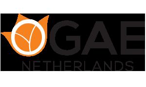 OGAE Nederland -  Eurovisie Songfestival Rotterdam 2020